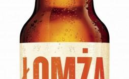 002 Shocking Beer Bottle Label Template Word Inspiration  Free