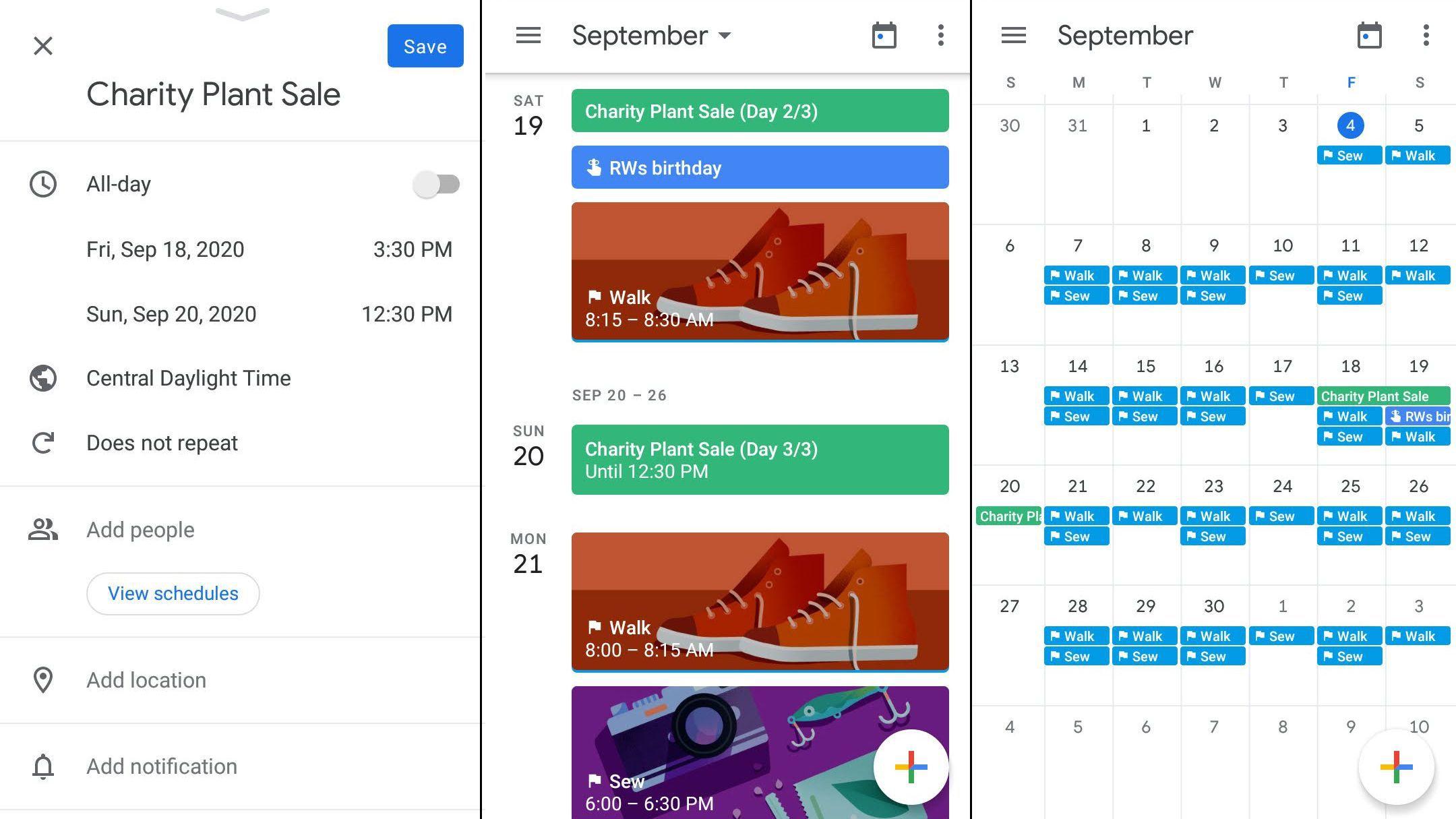 002 Shocking Editable Calendar Google Doc 2021 High Resolution Full
