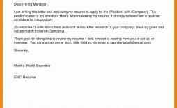 002 Shocking Email Cover Letter Sample Design  Samples Resume Example Of For Job Internship