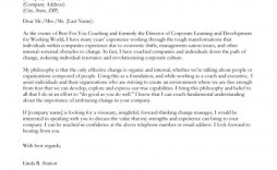 002 Shocking Excellent Covering Letter Example Design  Examples
