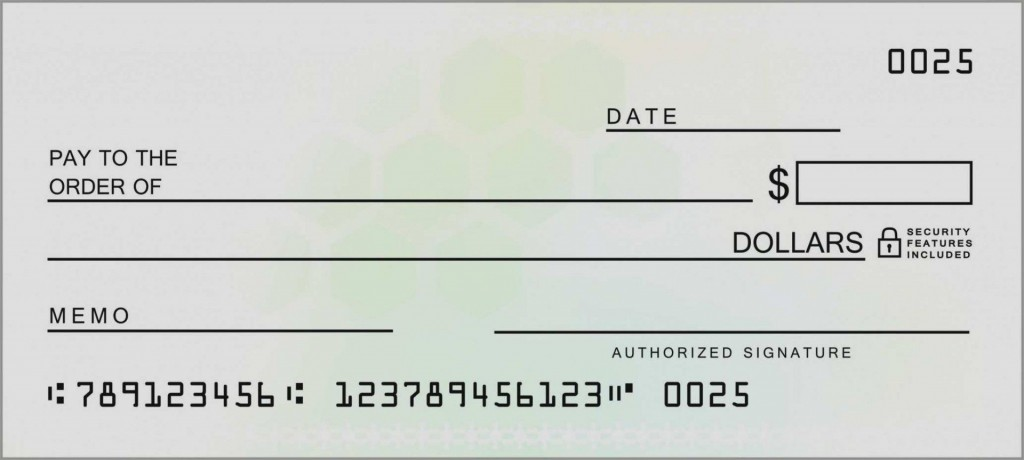 002 Shocking Free Blank Check Template Pdf Photo  Fillable PrintableLarge