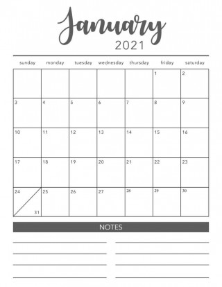 002 Shocking Free Printable Blank Monthly Calendar Template Highest Quality 320