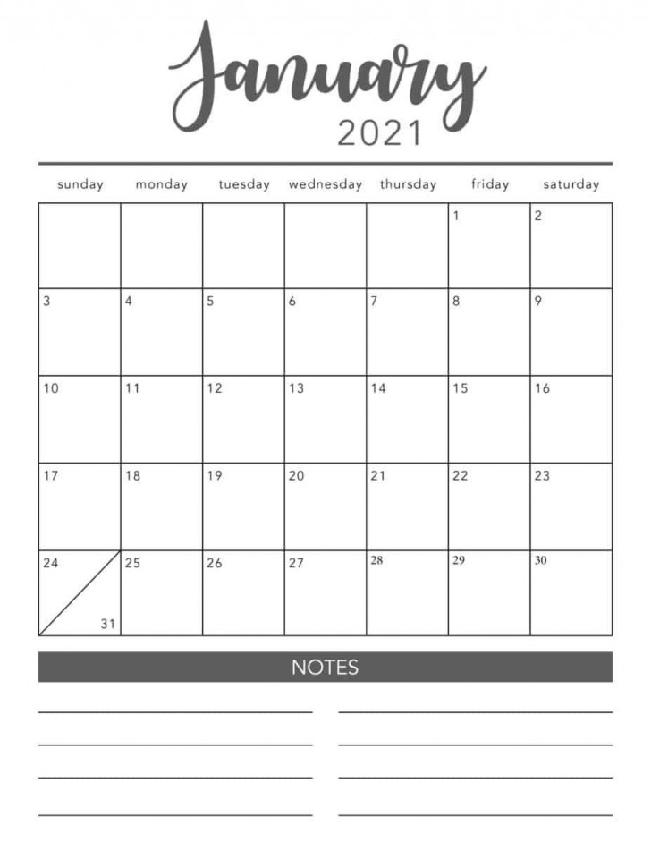 002 Shocking Free Printable Blank Monthly Calendar Template Highest Quality 728