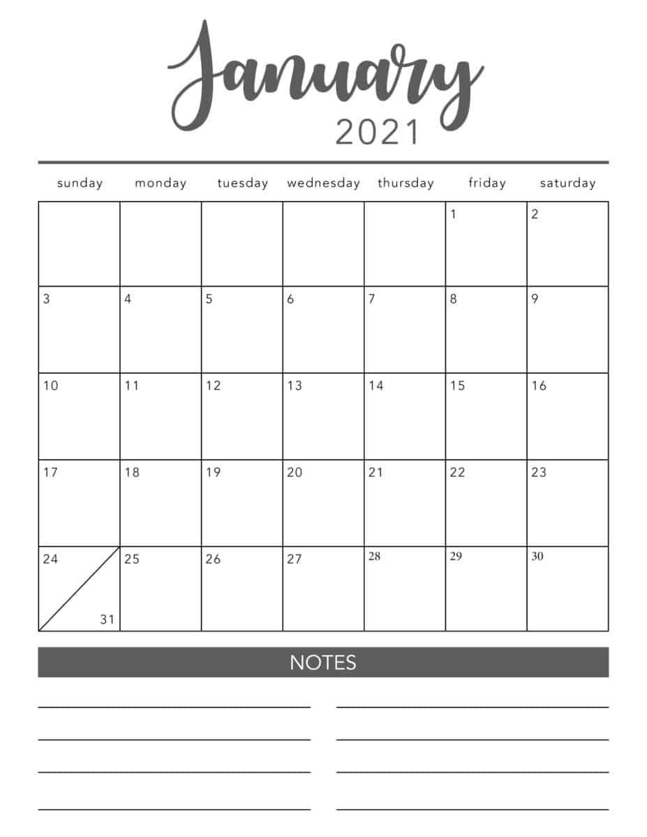 002 Shocking Free Printable Blank Monthly Calendar Template Highest Quality Full