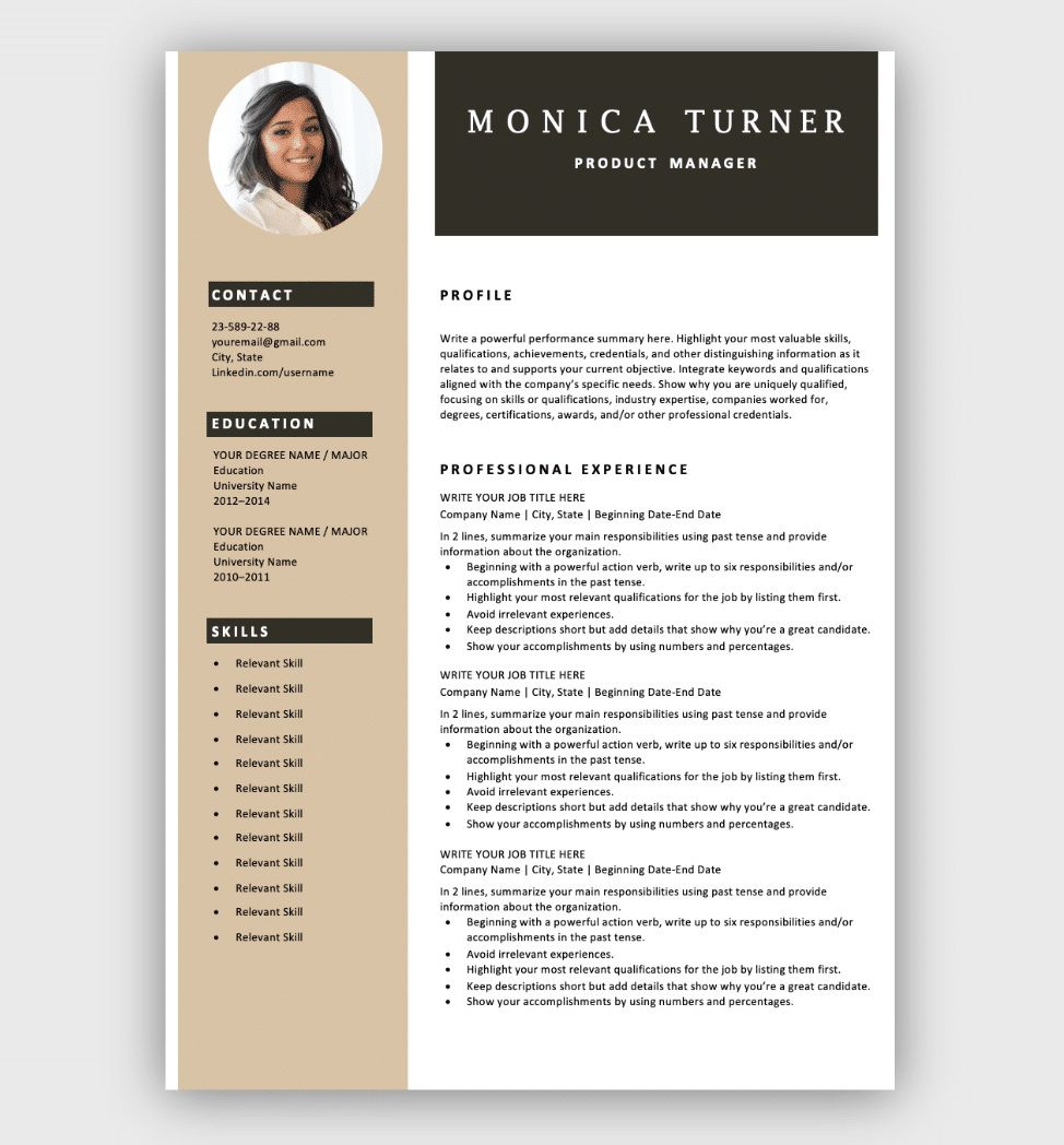002 Shocking Free Resume Template Microsoft Word Idea  2007 Eye Catching Download 2010Full