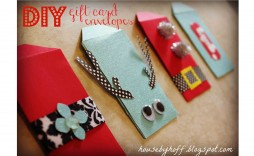002 Shocking Gift Card Envelope Template Inspiration  Templates Voucher Diy Free Printable