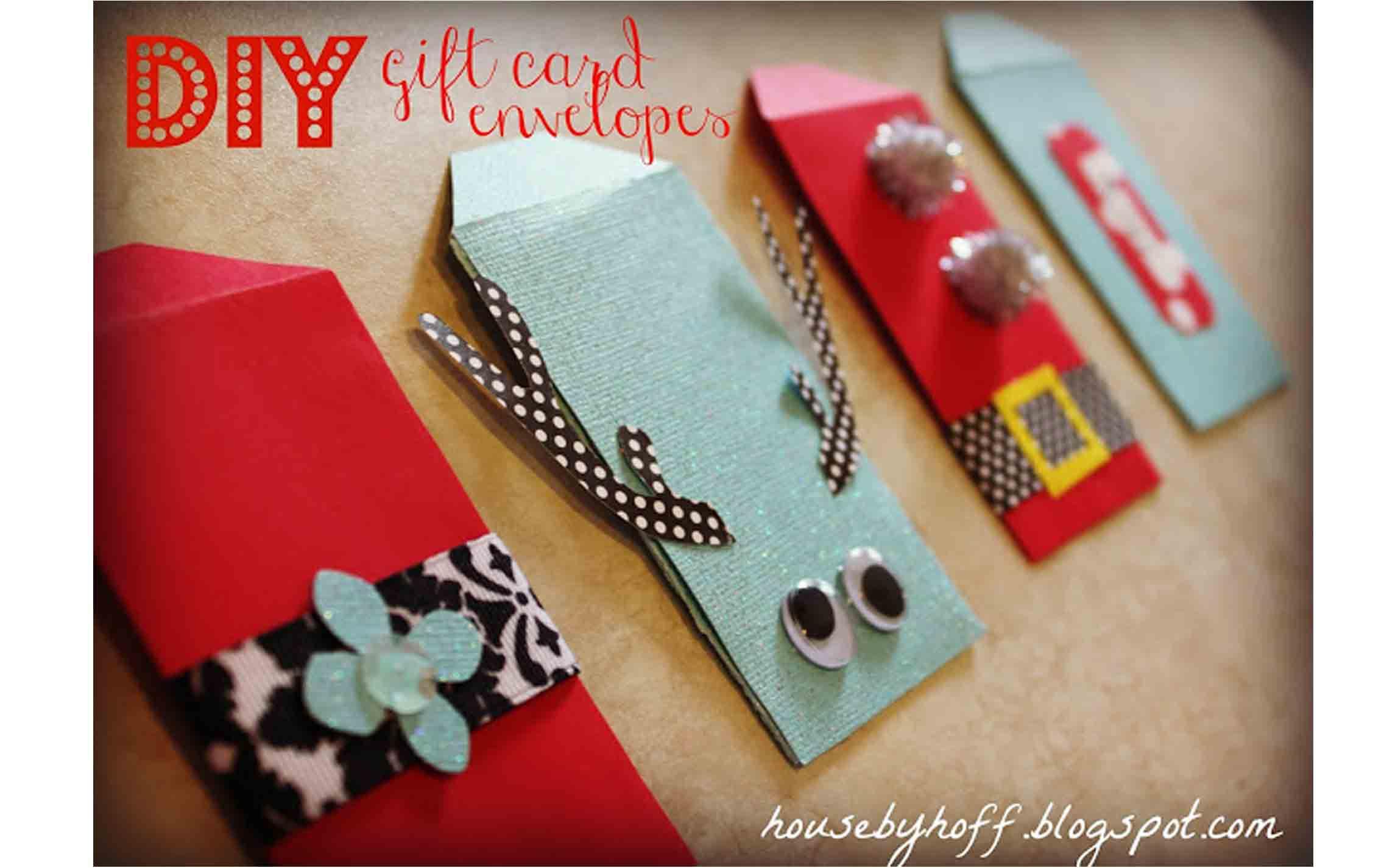 002 Shocking Gift Card Envelope Template Inspiration  Templates Voucher Diy Free PrintableFull