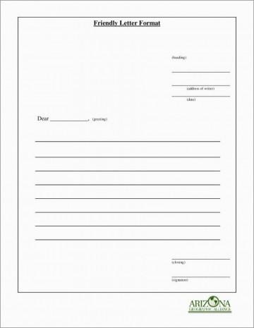 002 Shocking Hindi Letter Writing Format Pdf Free Download Design 360