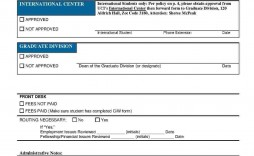 002 Shocking Leave Of Absence Form Template Example  Medical Request Free