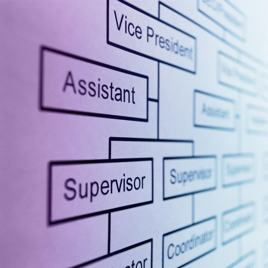 002 Shocking Organization Chart Template Excel 2010 Concept  Org OrganizationalLarge