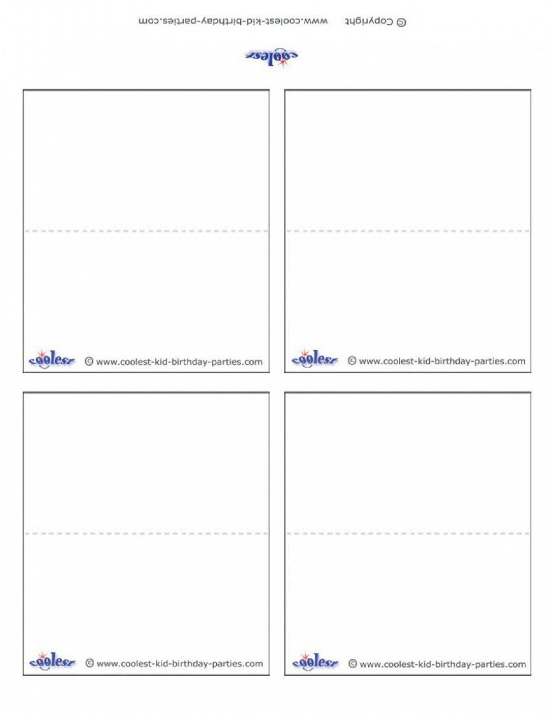 002 Shocking Place Card Template Word Picture  8 Per Sheet Free Microsoft Table Name1920