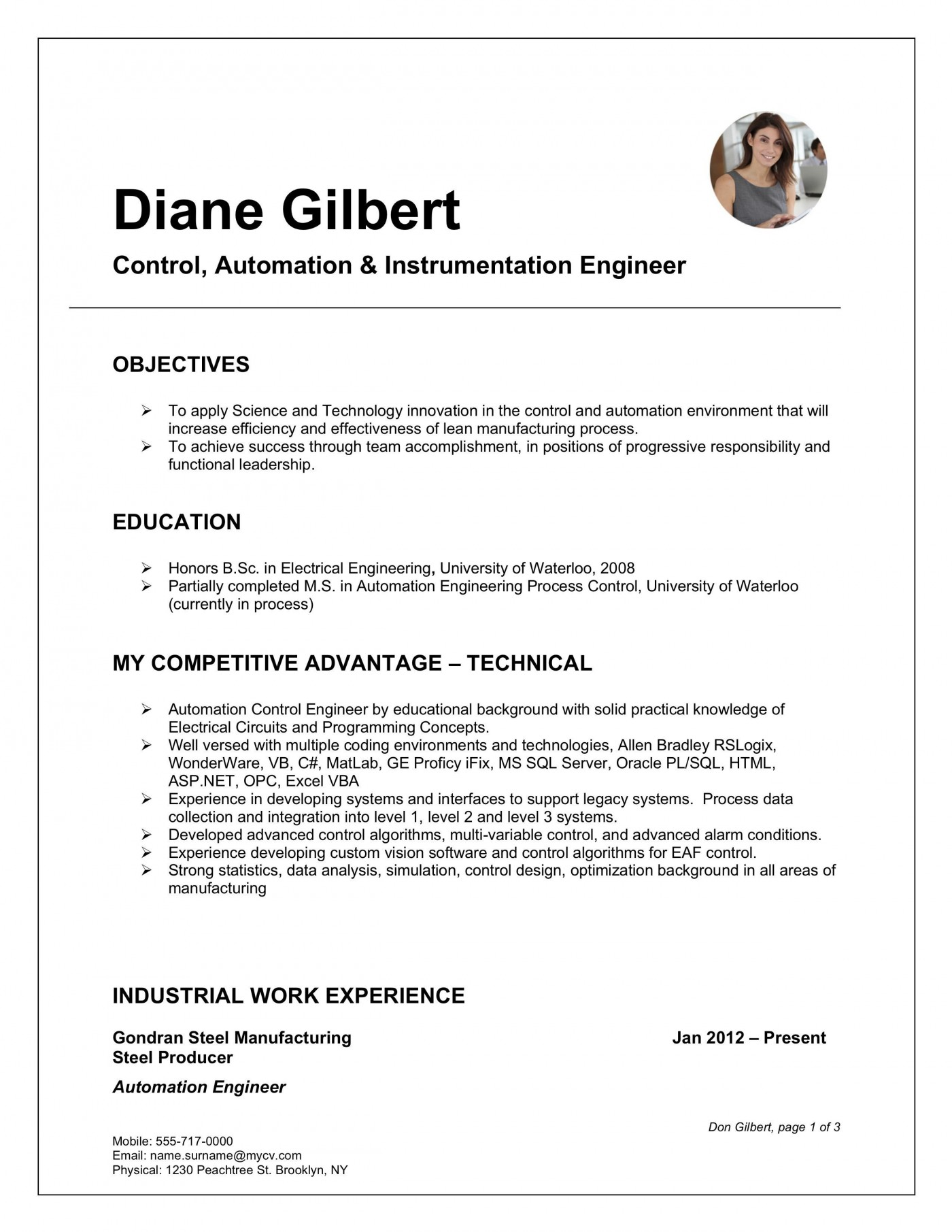 002 Shocking Skill Based Resume Template Word Picture  Microsoft1400
