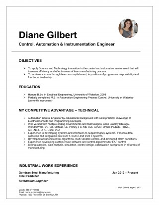 002 Shocking Skill Based Resume Template Word Picture  Microsoft320