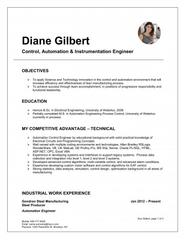 002 Shocking Skill Based Resume Template Word Picture  Microsoft360