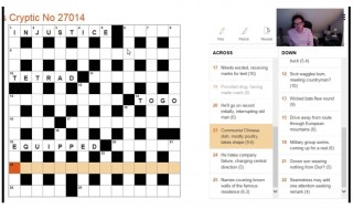 002 Simple Rest Crossword Clue Photo  Short Pause For Dan Word320