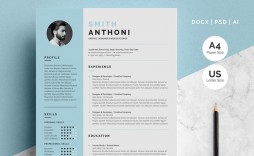 002 Singular Download Resume Template Free Mac Picture  For