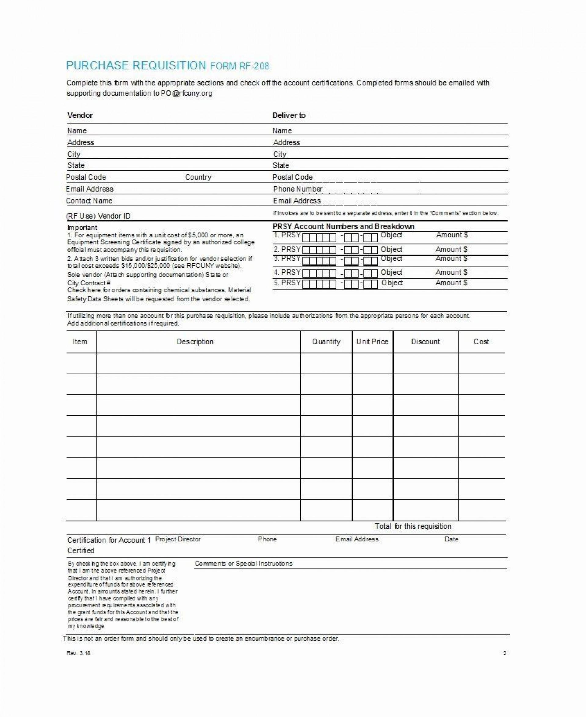 002 Singular Lab Requisition Form Template High Def  Quest Diagnostic Pdf1920