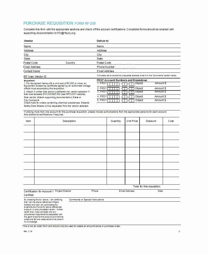 002 Singular Lab Requisition Form Template High Def  Quest Diagnostic PdfFull