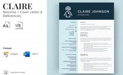 002 Singular New Grad Nursing Resume Template Sample  Templates Graduate Nurse Practitioner