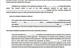 002 Singular Rental Lease Template Free Download Photo  California Agreement Florida Word Format