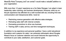 002 Singular Sale Cover Letter Template Picture  Retail Assistant Free For Manager Position