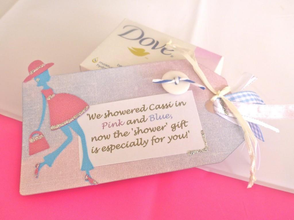 002 Singular Thank You Note Wording For Baby Shower Gift Design  Card Sample Example LetterLarge