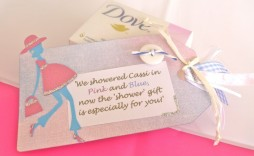 002 Singular Thank You Note Wording For Baby Shower Gift Design  Card Sample Example Letter