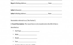002 Staggering Bill Of Sale Texa Template High Def  Motor Vehicle Form Free Printable