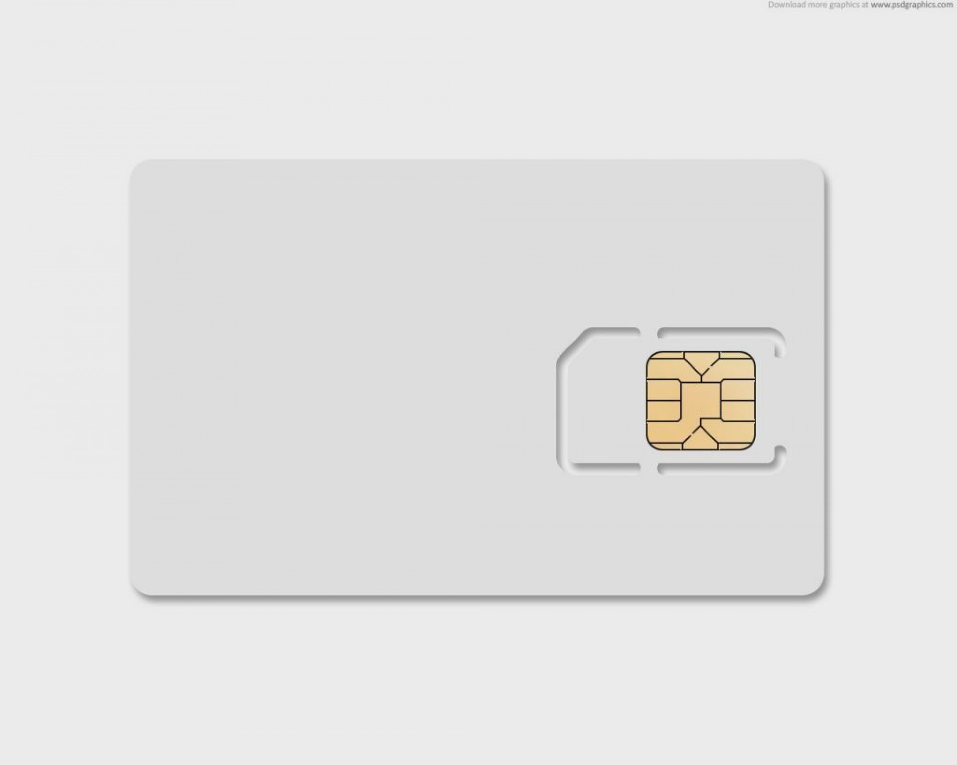 002 Staggering Blank Busines Card Template Photoshop High Resolution  Free Download Psd1920