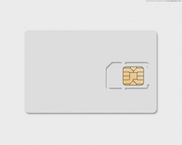 002 Staggering Blank Busines Card Template Photoshop High Resolution  Free Download Psd360