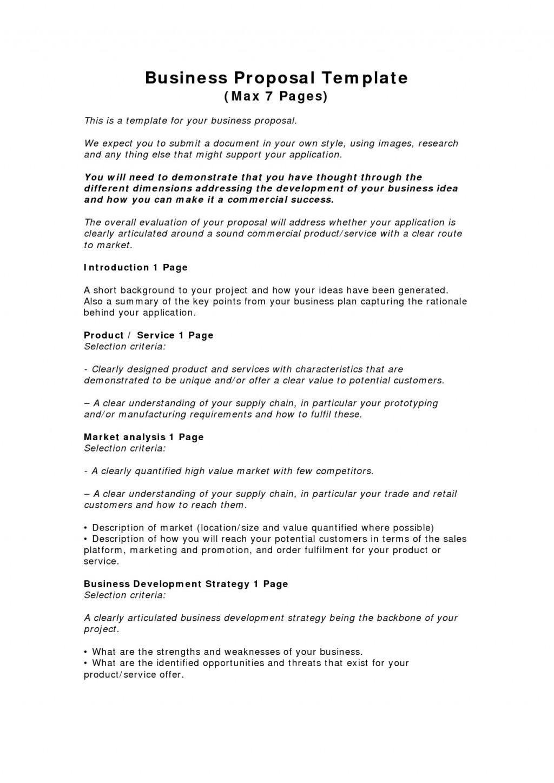 002 Staggering Busines Plan Template Pdf Design  Restaurant Sample Free Example Uk DocLarge