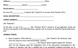 002 Staggering Home Purchase Contract Template Highest Quality  Virginia Form Lease To Commercial Property