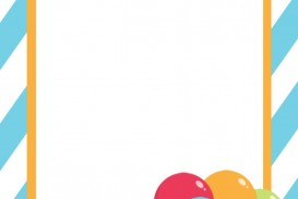 002 Staggering Microsoft Word Birthday Invitation Template Inspiration  Editable 50th 60th