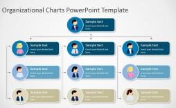 002 Staggering Organizational Chart Template Powerpoint Free Design  Download 2010 Organization