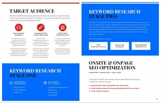 002 Staggering Restaurant Marketing Plan Template Free Download Concept 320