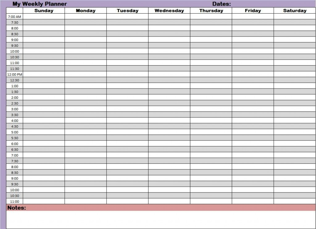 002 Staggering Time Management Schedule Template Inspiration  Plan For Student Calendar ExcelLarge