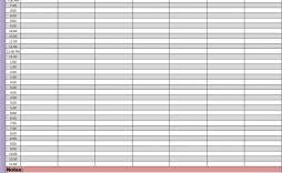 002 Staggering Time Management Schedule Template Inspiration  Plan For Student Calendar Excel
