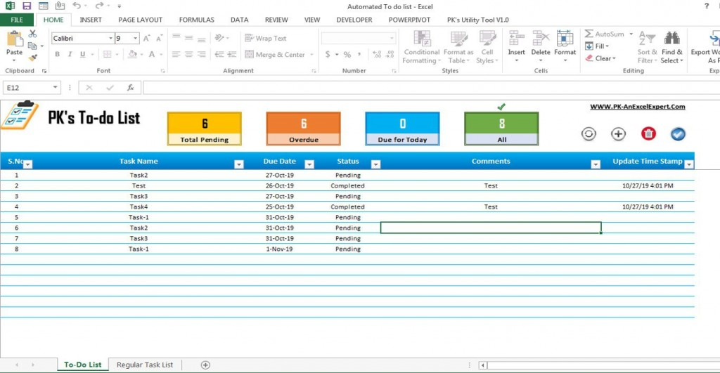 002 Staggering To Do List Excel Template High Definition  Microsoft Download TaskLarge