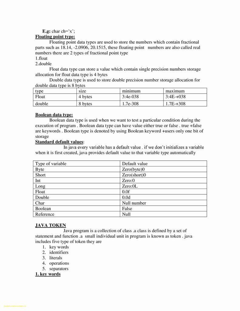 002 Stirring Busines Credit Application Form Uk Design  Template Free AccountFull