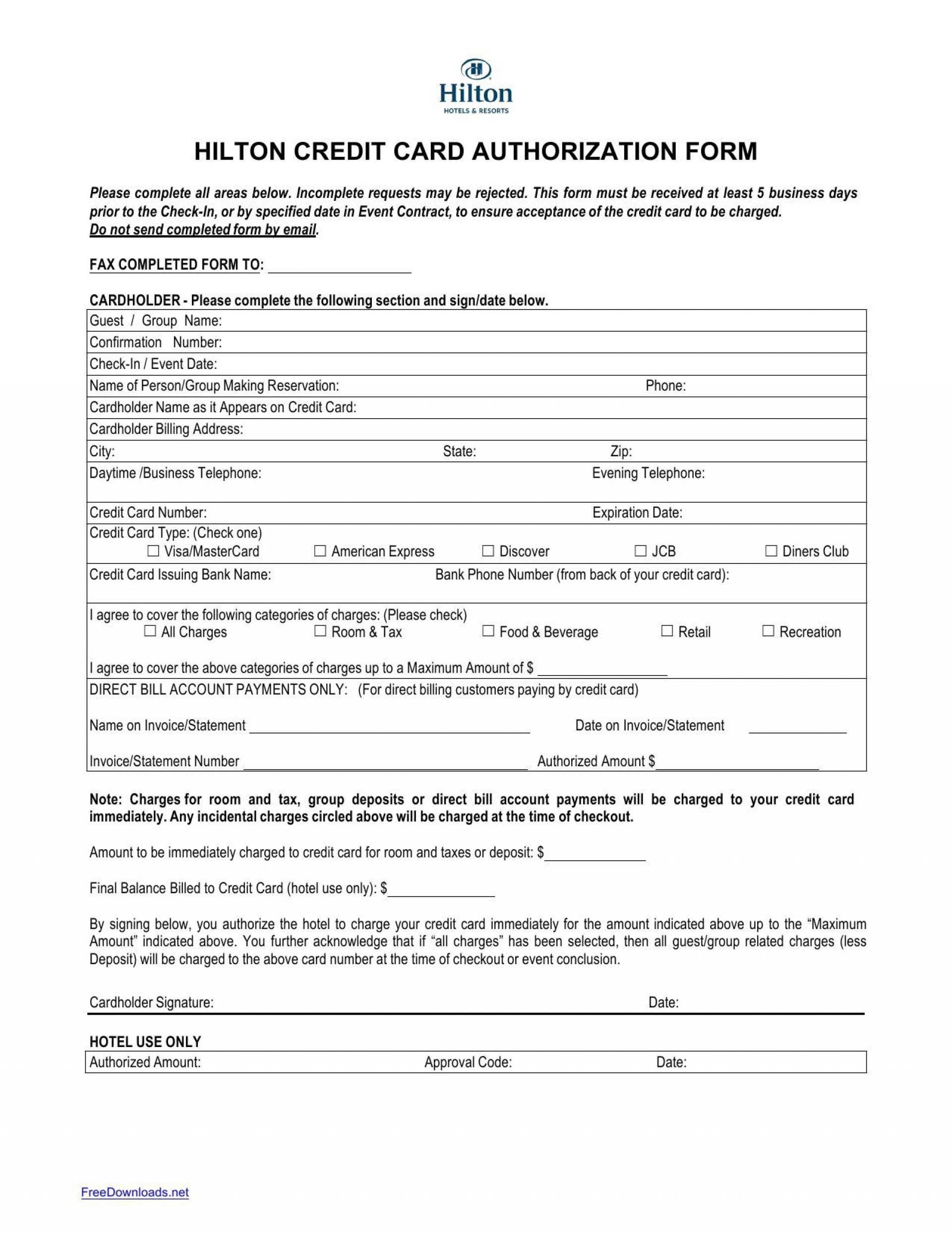 002 Stirring Busines Credit Application Template Pdf Sample  Form1920