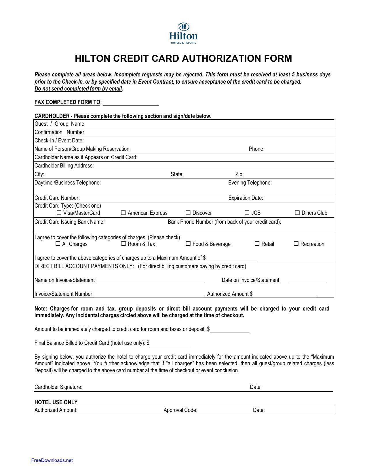 002 Stirring Busines Credit Application Template Pdf Sample  FormFull