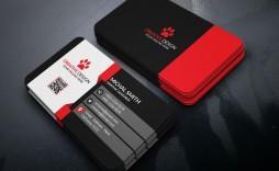 002 Stirring Free Visiting Card Design Psd Download High Def  Busines Restaurant