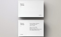 002 Stirring Indesign Busines Card Template Free Sample  Adobe