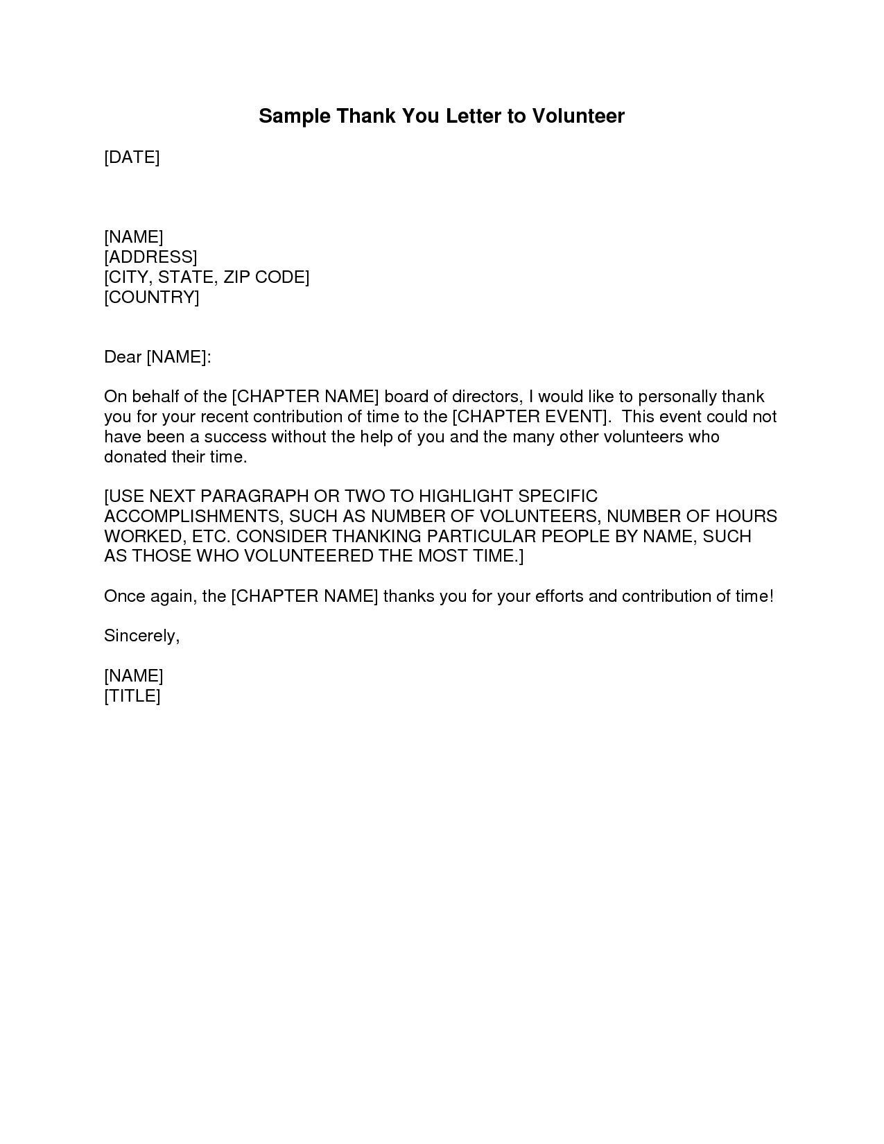 002 Stirring Letter Of Appreciation Template Design  Example Employee Usmc Format For TheFull