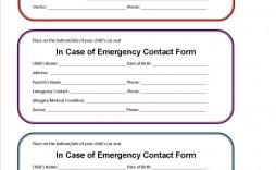 002 Stirring Medical Wallet Card Template Image  Free Alert Canada Information