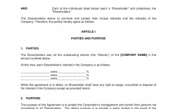 002 Stirring Partnership Buyout Agreement Template High Resolution  Buy Sell Small Busines Form