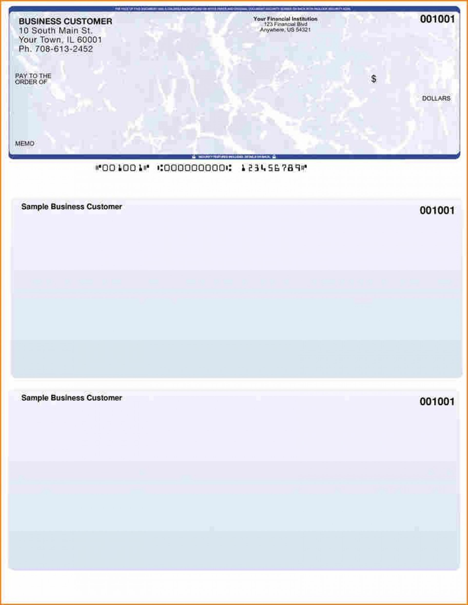 002 Stirring Quickbook Pay Stub Template Highest Clarity  Fillable Excel1920
