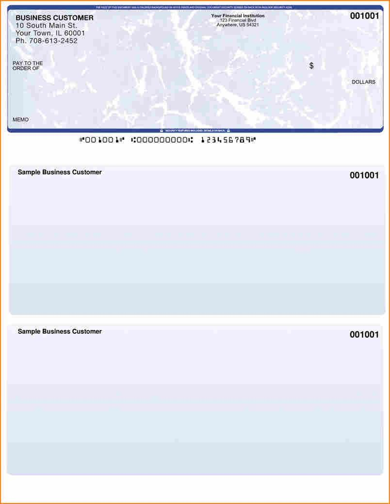 002 Stirring Quickbook Pay Stub Template Highest Clarity  Fillable ExcelFull