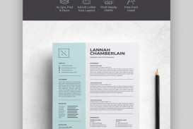 002 Stirring Resume Template M Word Free Design  Modern Microsoft Download 2010 Cv With Picture