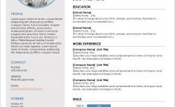 002 Stirring Word Template Free Download High Def  M Document Editable Cv Microsoft